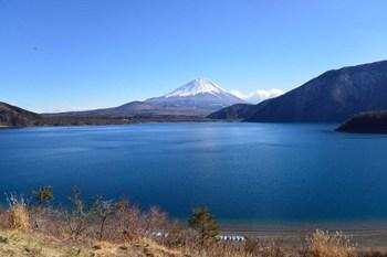 2014_01Fuji5625b.jpg