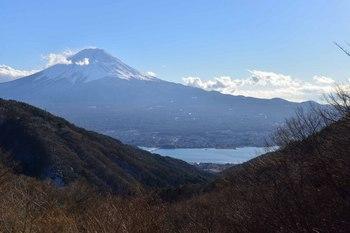 2014_01Fuji5648b.jpg