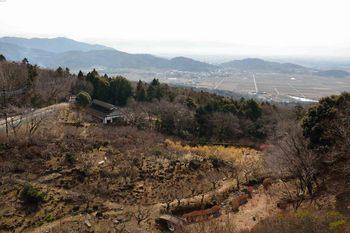 2014_02Tsukuba6663b.jpg