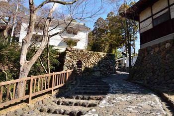 2014_03Inuyama7760b.JPG
