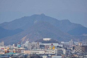 2014_03Inuyama7790b.JPG