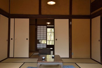 2014_03Meijimura7350b.JPG