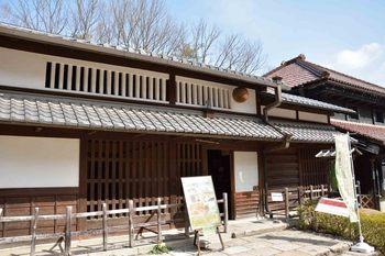 2014_03Meijimura7395b.JPG