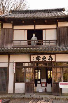2014_03Meijimura7550b.JPG