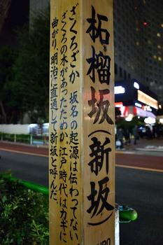 2014_10Zakurozaka4260c.jpg