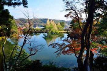 2014_11Kanazawa8190c.jpg