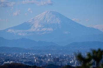 2014_12Kamakura0326c.jpg
