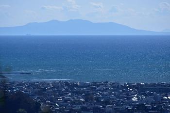 2014_12Kamakura0330c.jpg