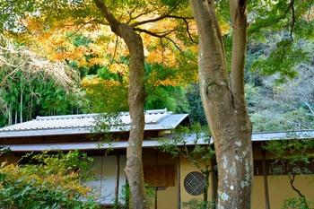 2014_12Kamakura0487c.jpg