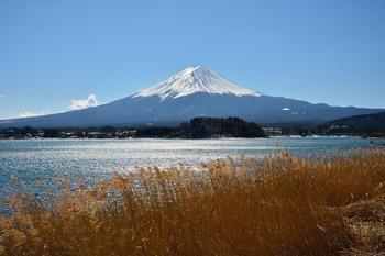 2015_02Fuji4746c.jpg