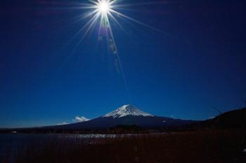 2015_02Fuji4748c.jpg