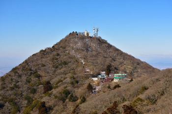 2015_02Tsukuba1359c.jpg