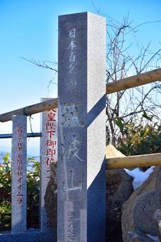 2015_02Tsukuba1369c.jpg