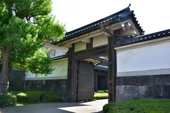 2015_05Koukyo4753c.jpg