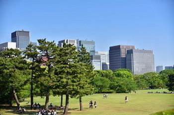 2015_05Koukyo4777c.jpg