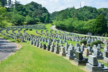 2015_07Kanazawa5280c.jpg