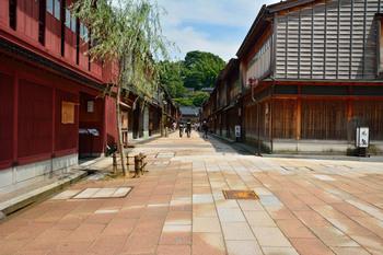 2015_07Kanazawa5381c.jpg
