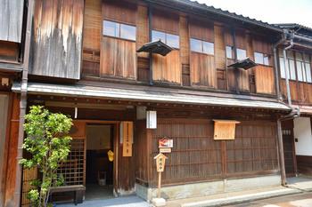 2015_07Kanazawa5385c.jpg