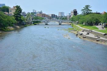 2015_07Kanazawa5391c.jpg