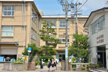 2015_07Kanazawa5401c.jpg