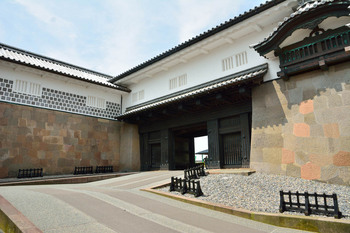 2015_07Kanazawa5411c.jpg
