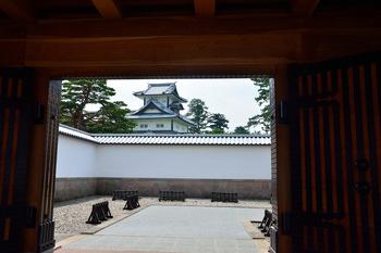 2015_07Kanazawa5417c.jpg