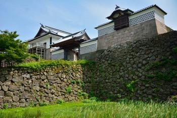 2015_07Kanazawa5419c.jpg