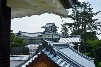 2015_07Kanazawa5437c.jpg