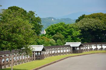 2015_07Kanazawa5439c.jpg
