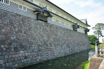 2015_07Kanazawa5442c.jpg