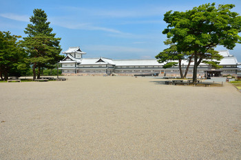2015_07Kanazawa5446c.jpg