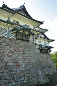 2015_07Kanazawa5473c.jpg