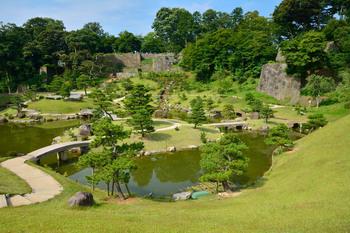 2015_07Kanazawa5490c.jpg