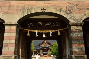 2015_07Kanazawa5497c.jpg