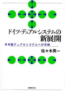 Dual_system.jpg