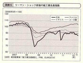 Hamada_0003.jpg