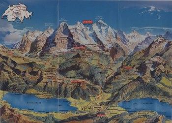 JungfraujochTrainMap.jpg