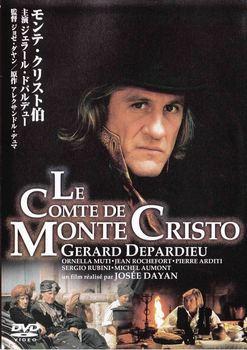 LeComteDeMonteCristo.jpg