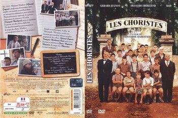 Les_choristes01.jpg