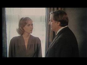 Maigret_PDVD_020.JPG