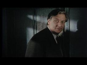 Maigret_PDVD_024.JPG