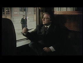 Maigret_PDVD_028.JPG
