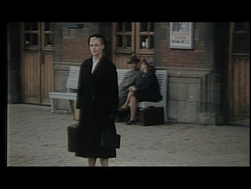 Maigret_PDVD_031.JPG