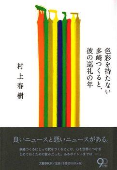 MurakamiHaruki.jpg
