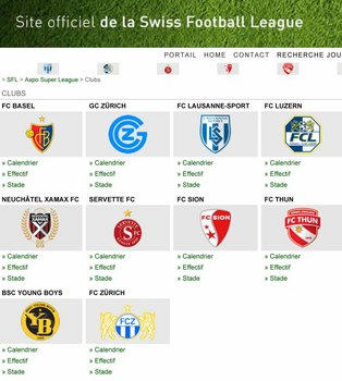 Swiss Football League.jpg