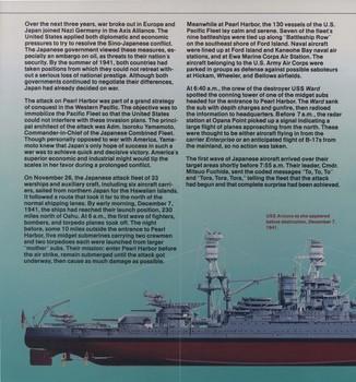 USS_Arizona05.jpg