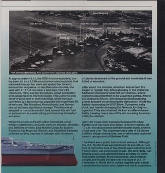 USS_Arizona06.jpg