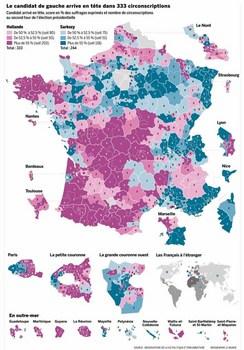 carte-les-333-circonscriptions-ou-m-hollande-est-arrive-en-tete_1698093_1471069.jpg
